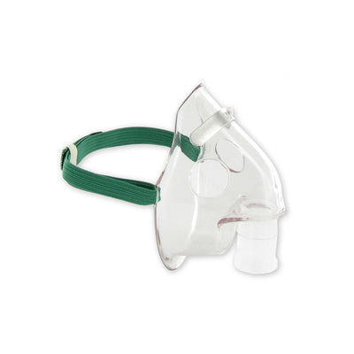 Parts for the Omron Micro Air U100 - Pediatric Mask