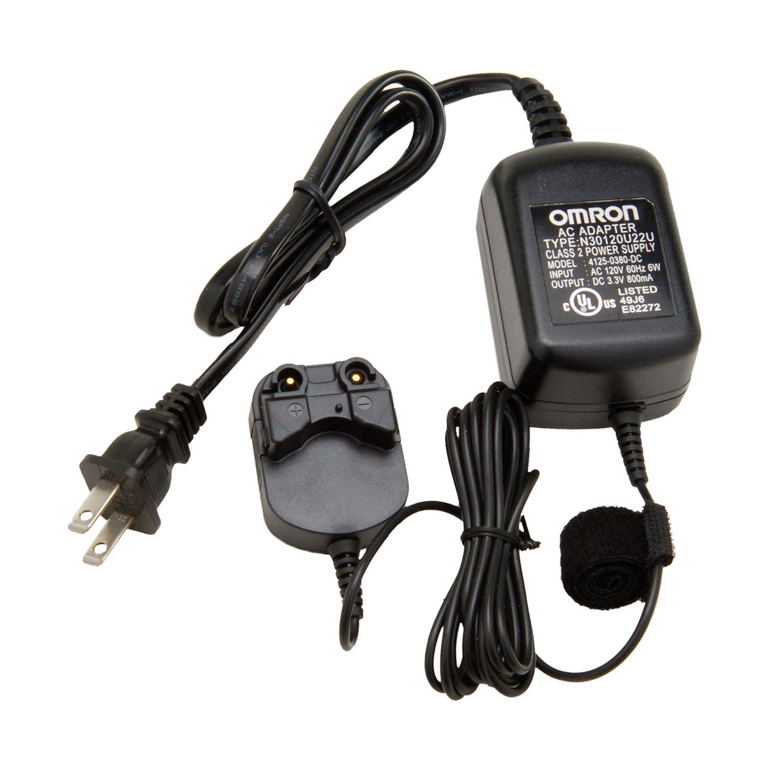 AC Adapter for Micro-Air NE-U22V (Open box)