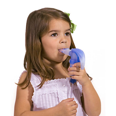 PARI LC Sprint Reusable Nebulizer Set