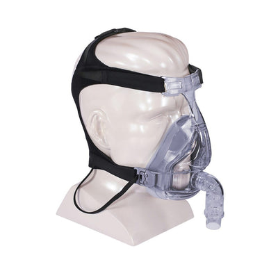 Forma™ Full Face CPAP Mask