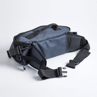 AirLift Fanny Pack Oxygen Cylinder Carrier