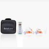 Smart Mesh Nebulizer by Briutcare - What comes in the box?