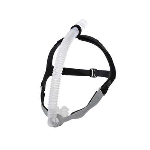 Opus Nasal Pillow CPAP Mask