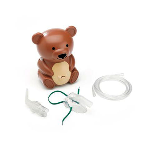 Parts for Invacare Bear Nebulizer System