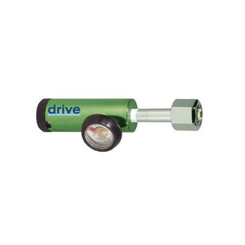 Drive 540 Mini Oxygen Regulator