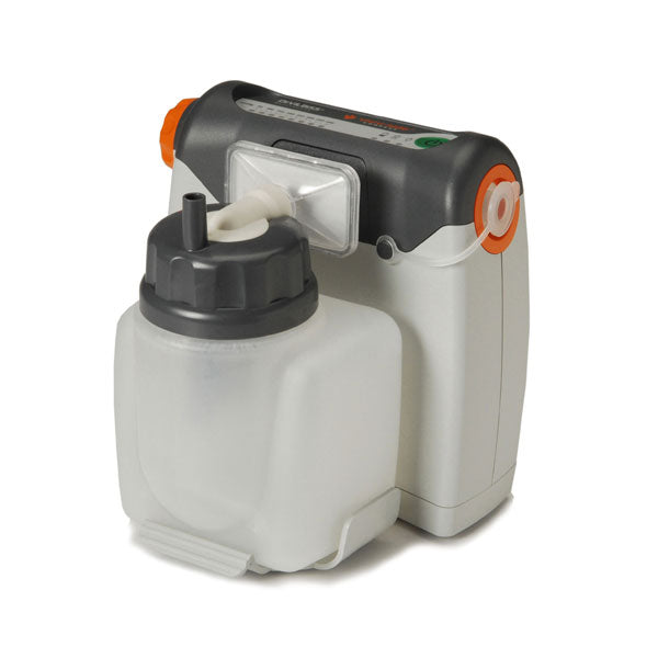 DeVilbiss Vacu-Aide® Compact Suction Unit