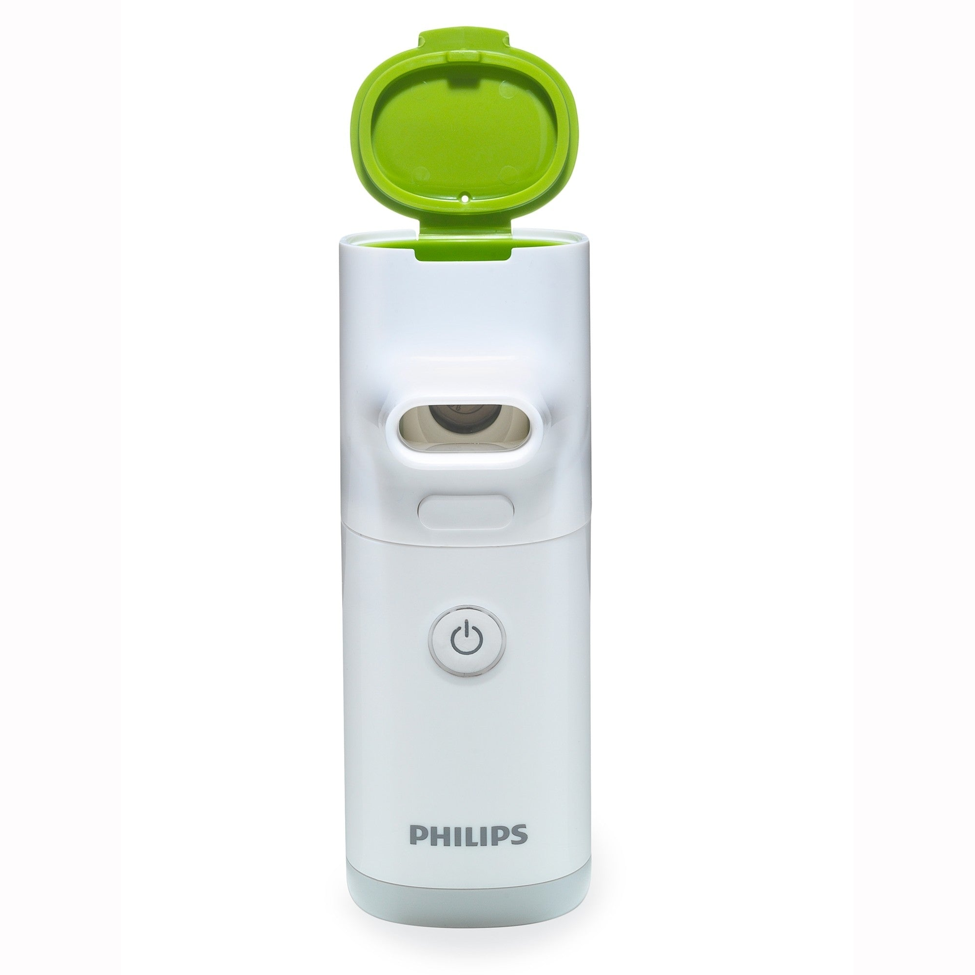 Parts for InnoSpire Go Portable Mesh Nebulizer