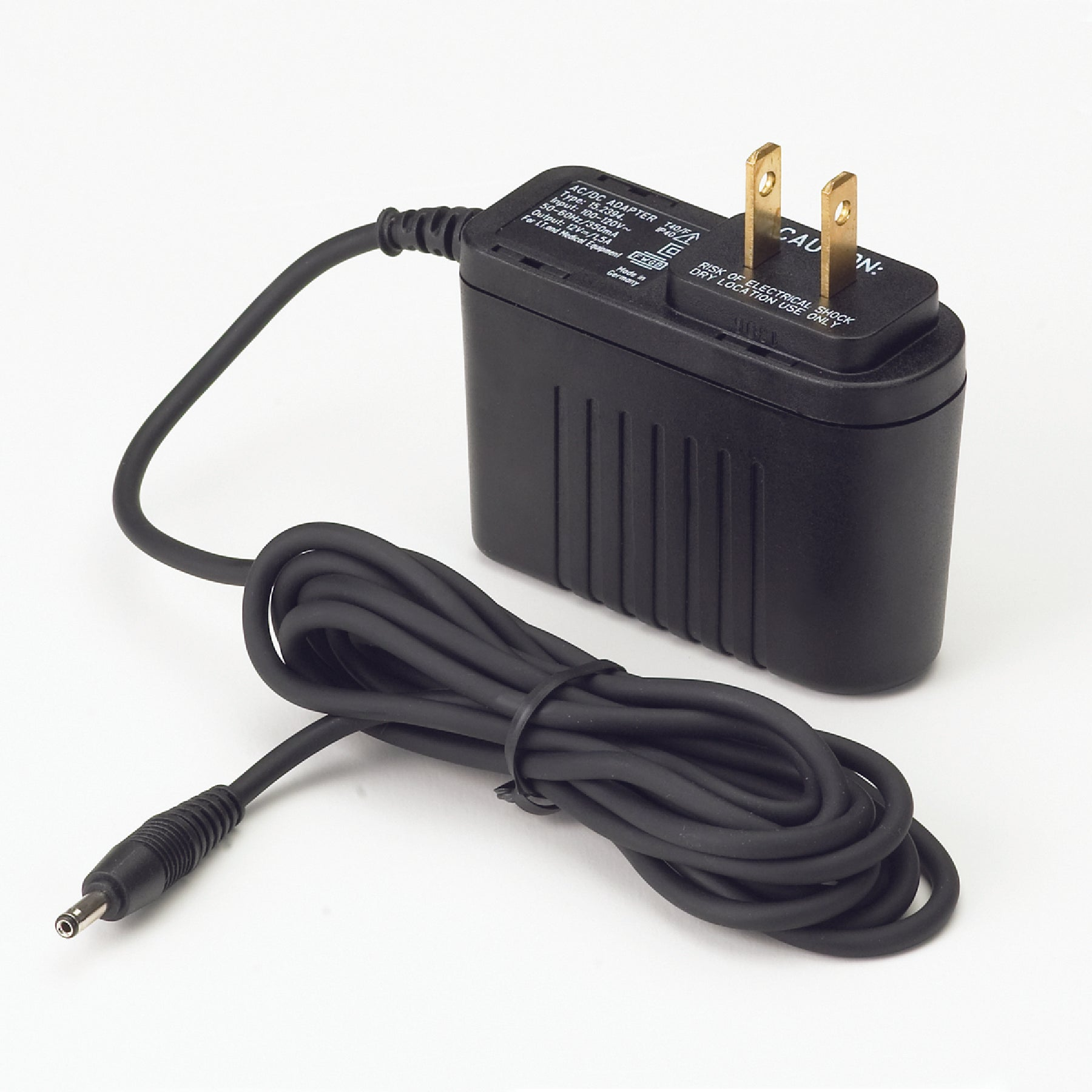 InnoSpire Mini (Formerly MiniElite) AC Power Adapter