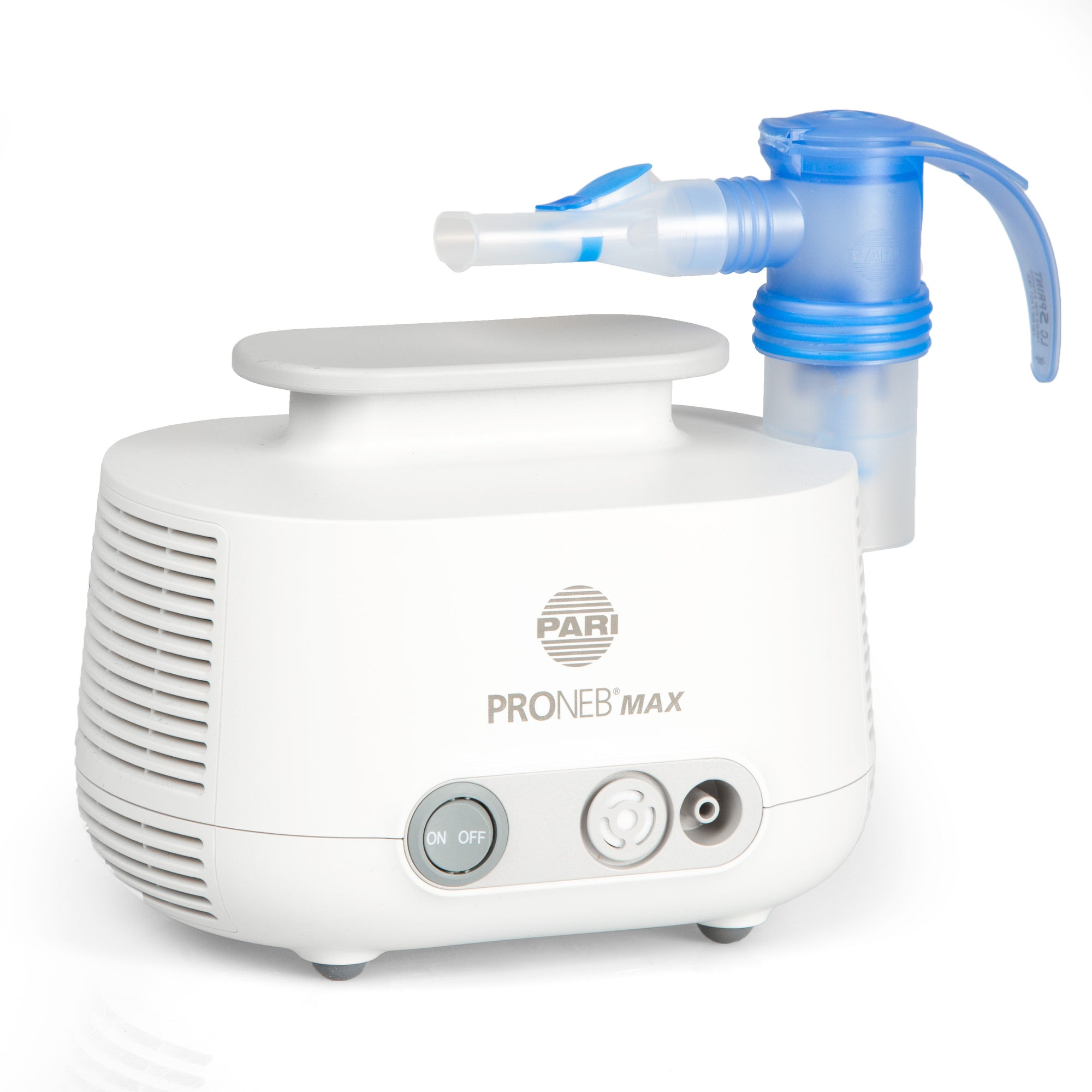 PARI PRONEB Max Aerosol Delivery System with LC Sprint