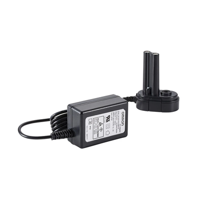Parts for the Omron Micro Air U100 - AC Adapter
