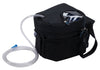 Carrying Case for DeVilbiss Vacu-Aide® QSU
