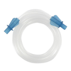 Parts for All Medquip Pediatric Nebulizer Compressors