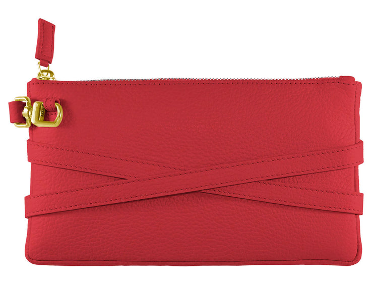 minibag red Edition GOLD