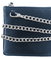 minibag metal chain