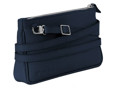 minibag PLUS f-navy