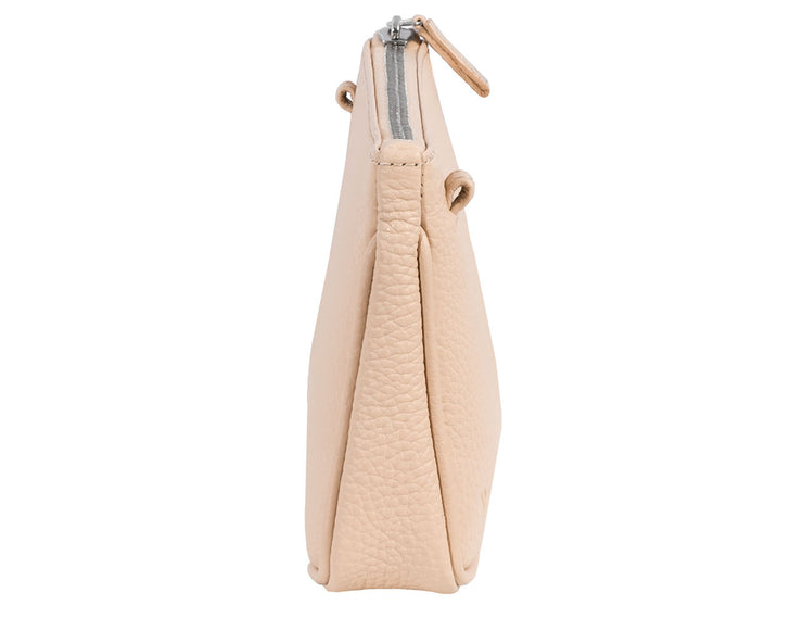 minibag PLUS nude