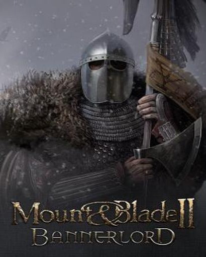 Mount & Blade II: Bannerlord Steam CD Key