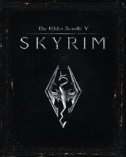 The Elder Scrolls V: Skyrim Special Edition Steam CD Key