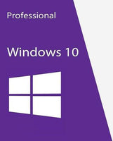 Windows 10 Pro OEM Key