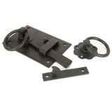 Cottage Latch (33147)