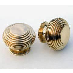 Large Beehive Cupboard knob