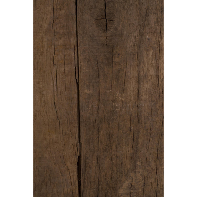 Reclaimed Oak Floorboards Flooring