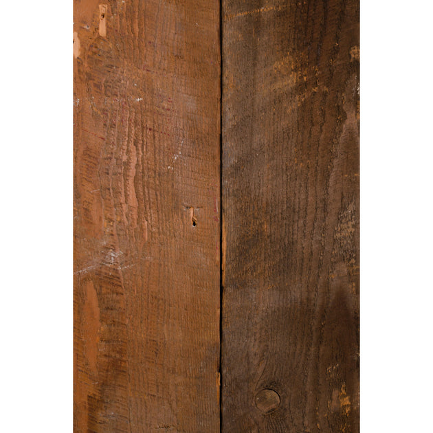 Reclaimed Wide Douglas Fir Floorboards
