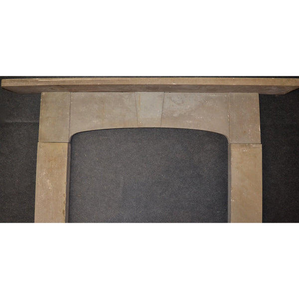 freestone fire surround