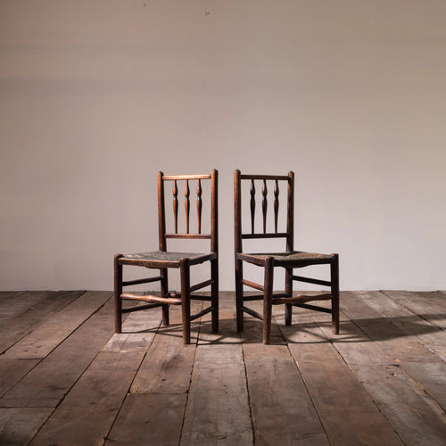 Dales chairs