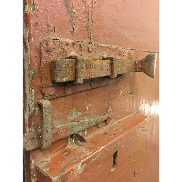 Salvaged Doors From Yew Tree BaRN IN CUMBRIA. The Lake Districtu0027s First  Stop For Reclaimed ...