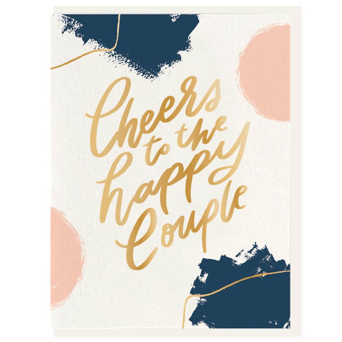 Cards for Weddings