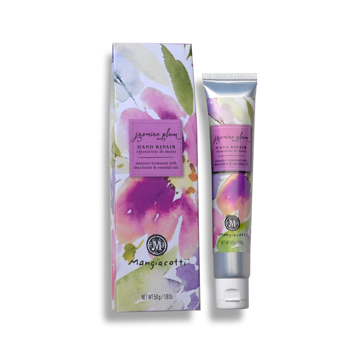 Hand Repair Cream - Multiple Scents