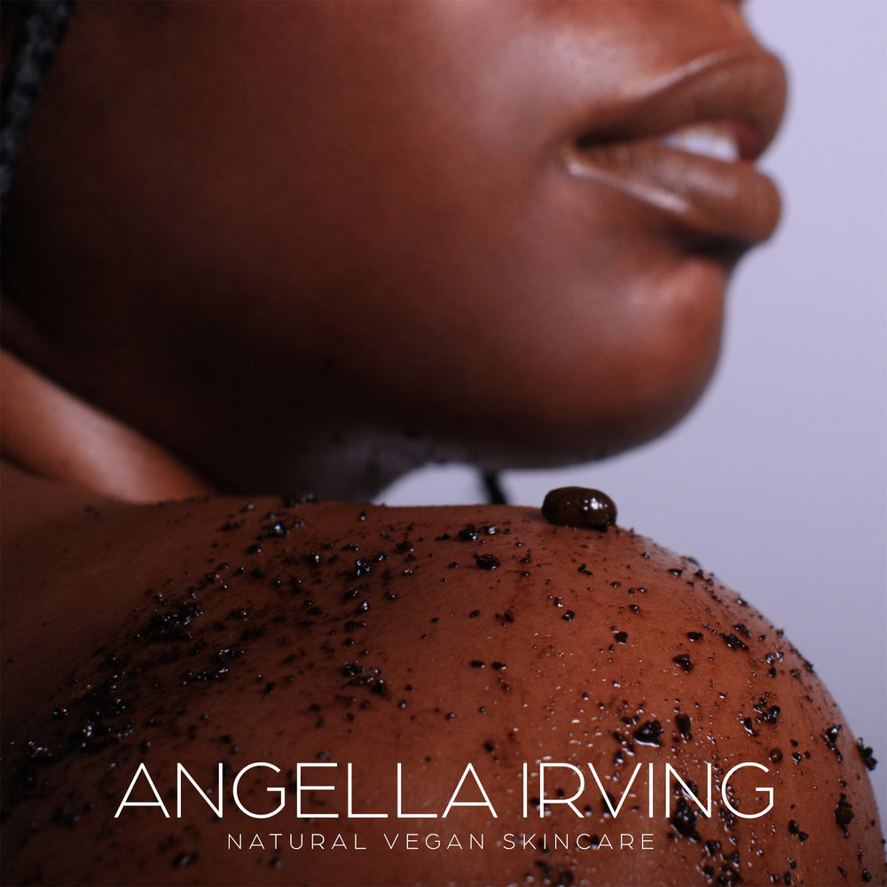 Angella Irving Gift Card