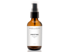 Pristine Cleansing Oil