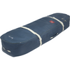 Manera Boardbag 2020 747