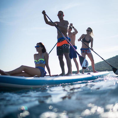XL SUP BOARD HIRE IN PERTH