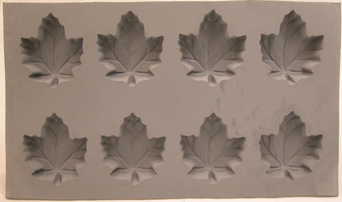 Maple Sugar Molds