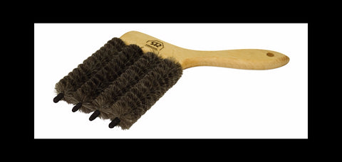 Venetain Blind Brush