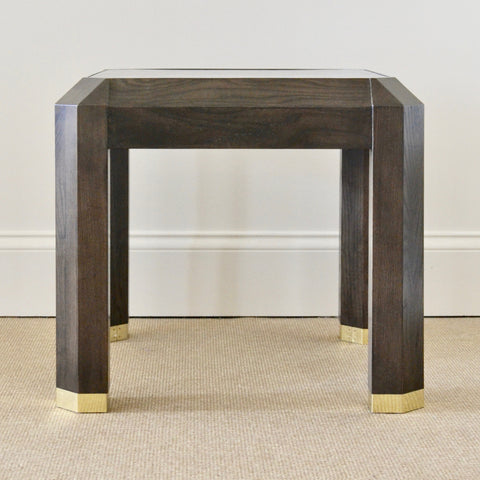 Johnston Lamp Table