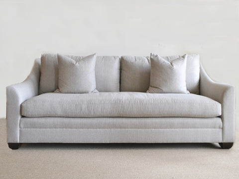 Killian Sofa