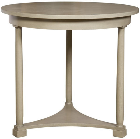 Cyril Lamp Table