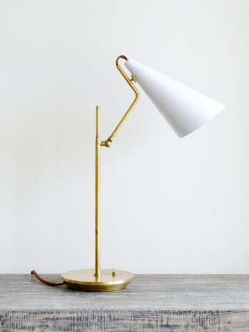 Midi Table Lamp