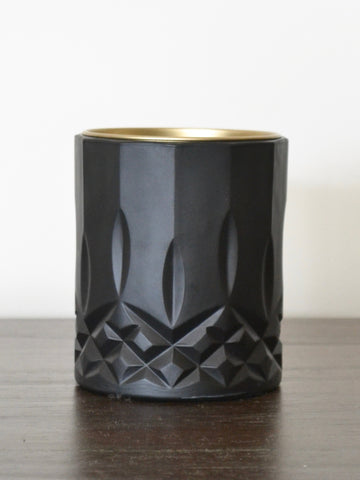 Sequoia Embers Candle