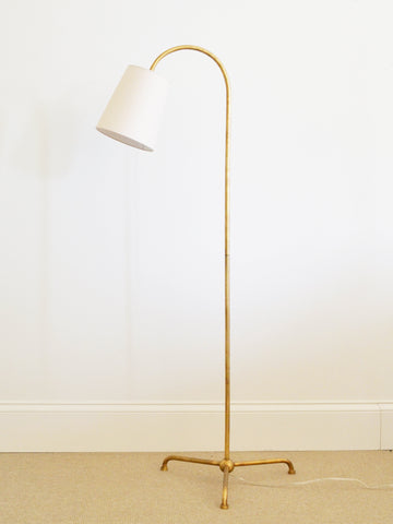 Mei Floor Lamp