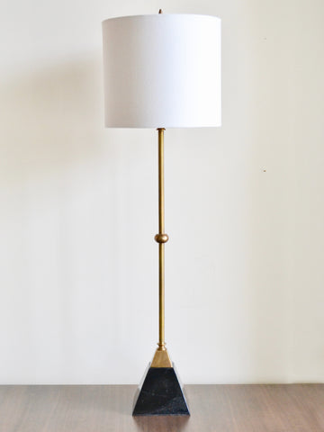 Away Table Lamp
