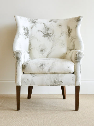 Lela Chair