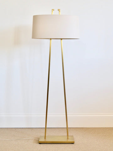 summer house lighting. Dalton Floor Lamp Summer House Lighting
