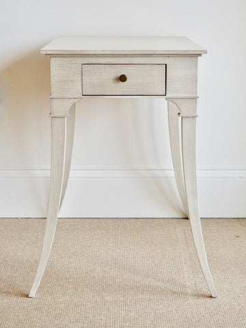 Coventry Lamp Table