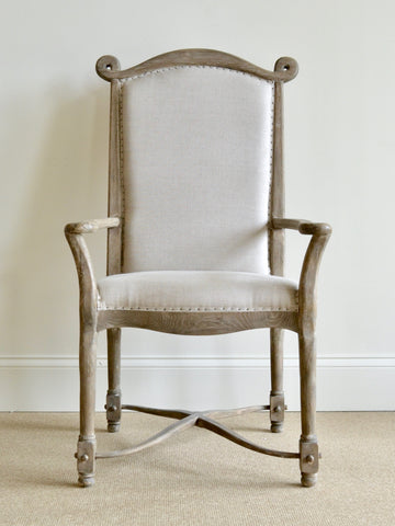 Aires Chair