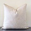 Avant Patterned Pillow